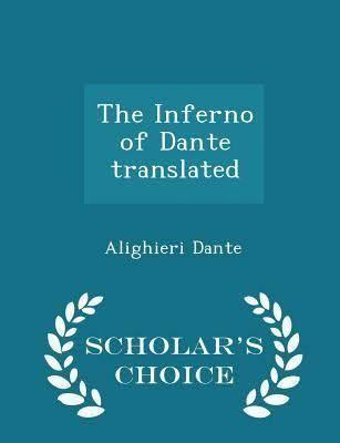 Inferno (Dante) t0gstaticcomimagesqtbnANd9GcSPbu9kY9sGwCQXbm