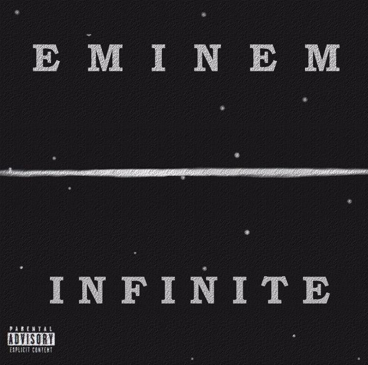 Eminem marshall mathers lp album mp3 download.