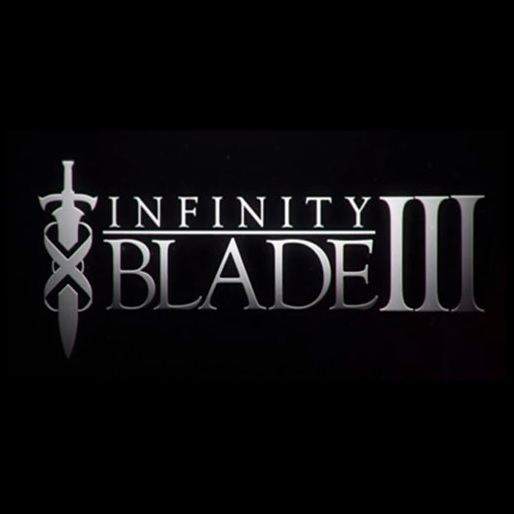 Infinity Blade III - Alchetron, The Free Social Encyclopedia