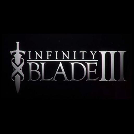 Infinity Blade III httpscdnpastemagazinecomwwwarticlesinfinit