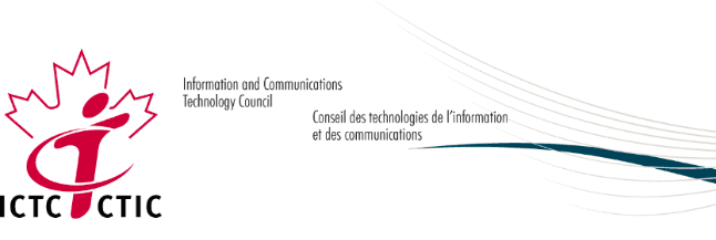 Information and Communications Technology Council httpsmedialicdncommediap800024e0f10581