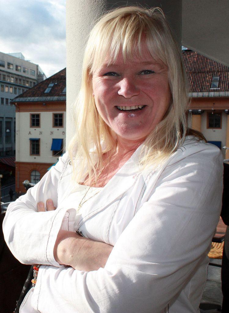 Ingalill Olsen Ingalill Olsen Wikipedia