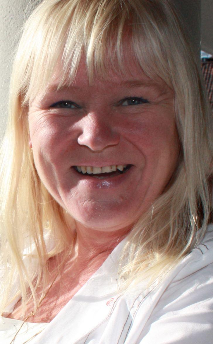 Ingalill Olsen httpsuploadwikimediaorgwikipediacommonsaa