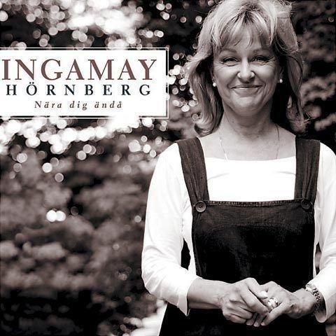 Ingamay Hörnberg Talking Music