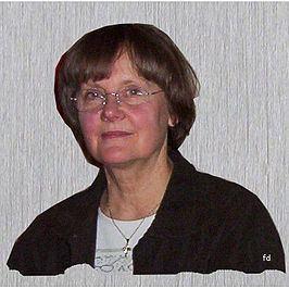 Inge Brück Inge Brck Wikipedia