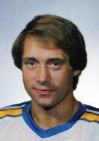 Inge Hammarstrom wwwhockeydbcomihdbstatsphotophpifingehamm