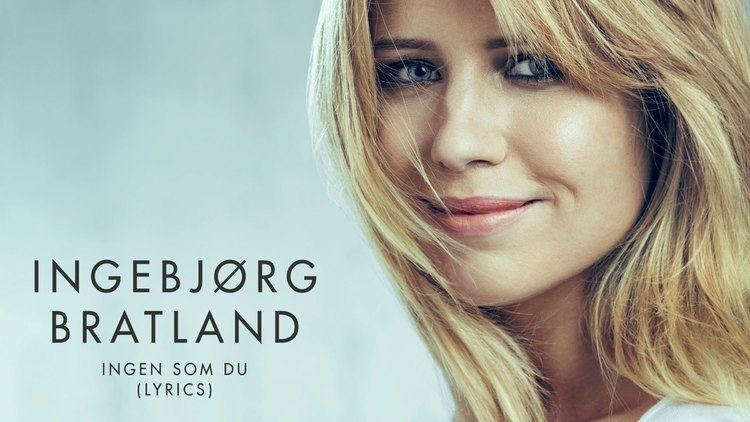 Ingebjørg Bratland httpsiytimgcomviMWc7aTnr2Psmaxresdefaultjpg