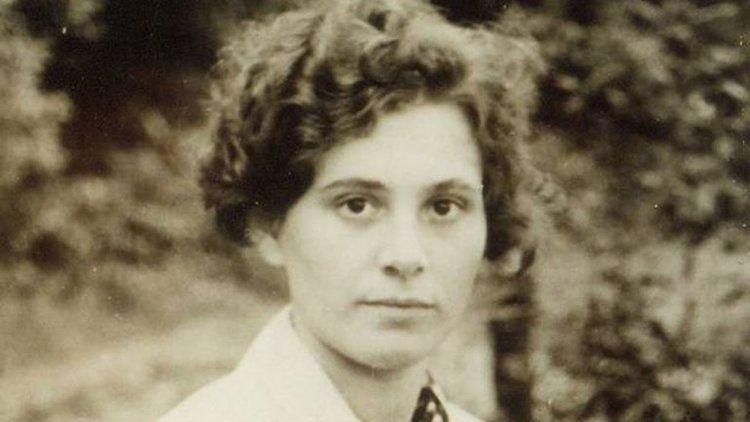 Ingeborg Rapoport NAZISM AND HOLOCAUST NAZISMO Y HOLOCAUSTO Germany39s
