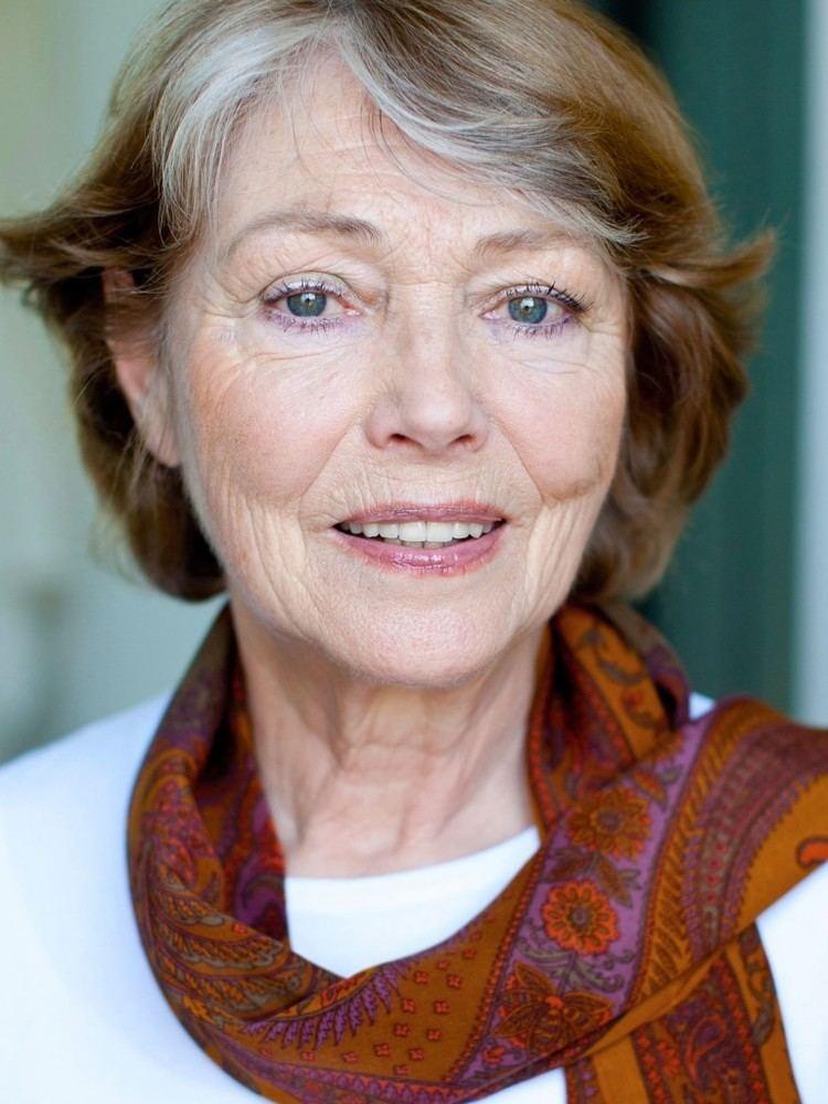 Ingeborg Schöner Ingeborg Schner Schauspielerin