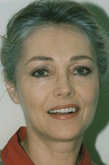 Ingeborg Schöner httpsuploadwikimediaorgwikipediacommonsthu