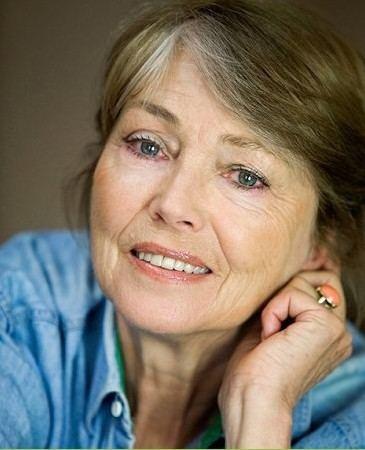 Ingeborg Schöner TVStar Ingeborg Schner So lebte ich in Wiesbaden MEIN WIESBADEN