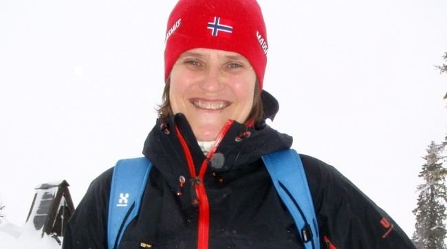Inger Helene Nybraten gfxnrknoQEm7GpjV1LUojhBB4dKqgAUtayecL6vJmeGi