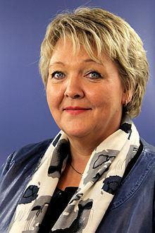 Inger Løite httpsuploadwikimediaorgwikipediacommonsthu