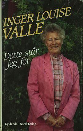Inger Louise Valle httpsstaticbokelskerenod73f2434be1f661d8c876