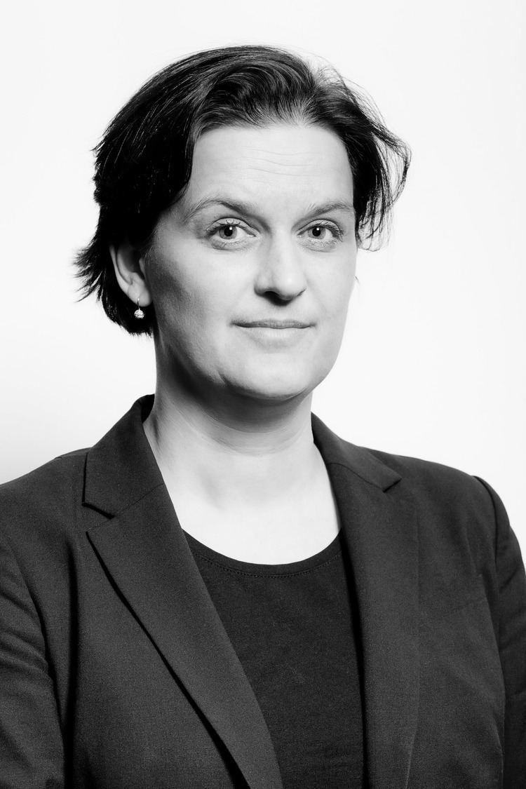 Inger Skjelsbaek wwwaschehougnovarezdemositestorageimagesac