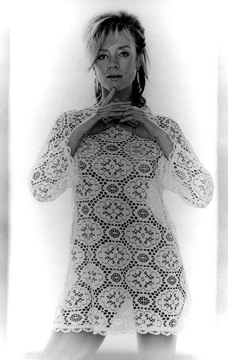 Sexy Margaret Vyner nude (26 fotos) Gallery, 2020, underwear