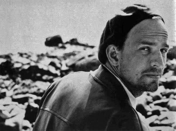 Ingmar Bergman Ingmar Bergman39s Dreams 24 fois la vrit par seconde