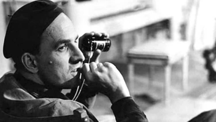 Ingmar Bergman httpsiytimgcomvijfgx4X3cAPwmaxresdefaultjpg