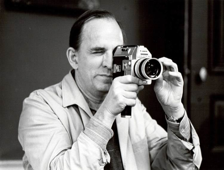 Ingmar Bergman Ingmar Bergman Film Cinema The Red List