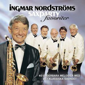 Ingmar Nordströms Ingmar Nordstrms on Spotify