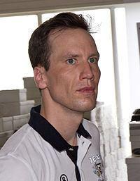Ingo Kindervater httpsuploadwikimediaorgwikipediacommonsthu