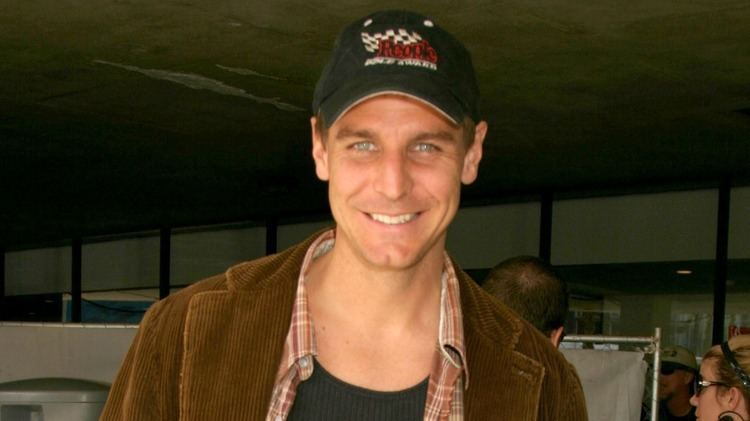 Ingo Rademacher General Hospital producers made the right move bringing Ingo