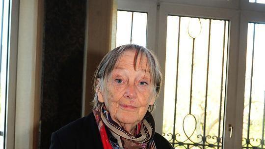Ingrid Bachér bc02rponlinedepolopolyfsingridbacherlasvi