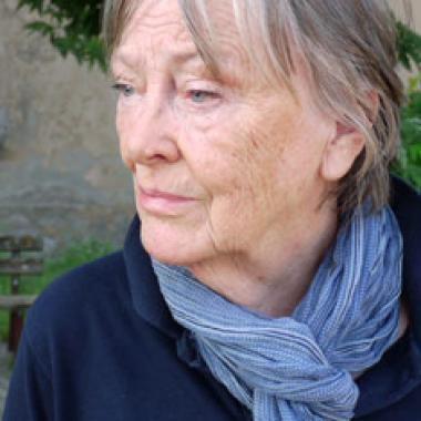 Ingrid Bachér Ingrid Bachr Topipittori
