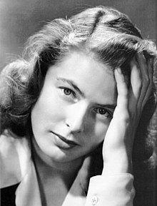 Ingrid Bergman httpsuploadwikimediaorgwikipediacommonsthu