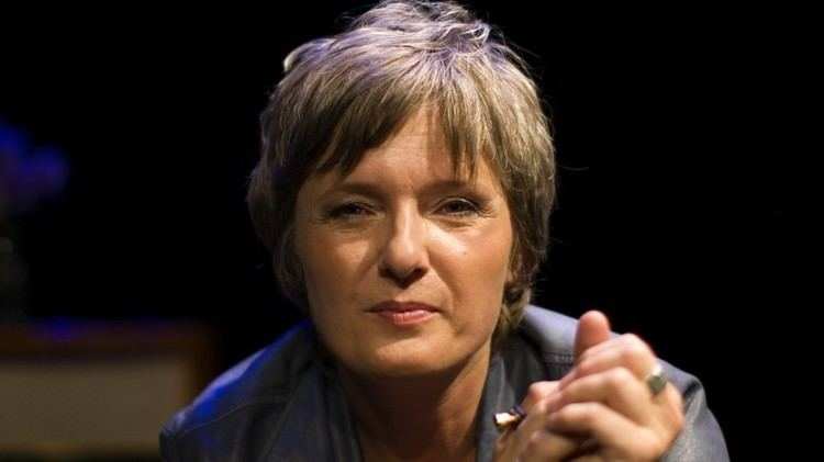 Ingrid Bjornov NRK TV Ingrid Bjrnov 22052015