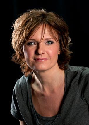 Ingrid Bjørnov Picture of Ingrid Bjrnov