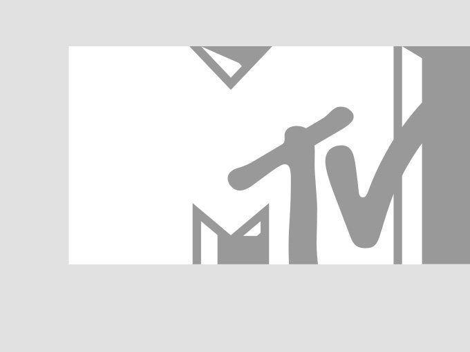 Ingrid Chavez Paisley Park from Ingrid Chavez MTV