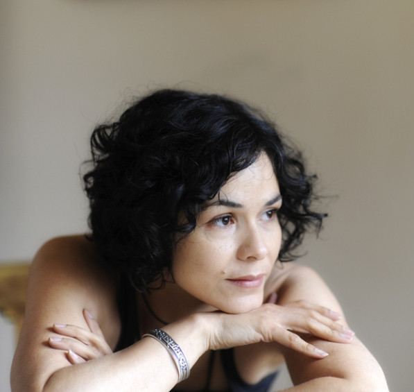 Ingrid Chavez Ingrid Chavez Discography at Discogs