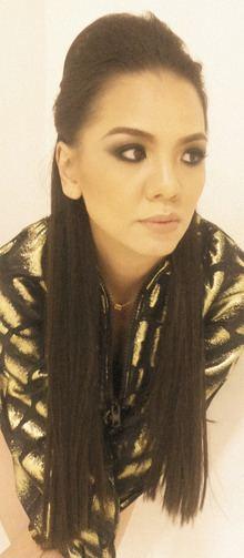 Ingrid Chua-Go httpsuploadwikimediaorgwikipediacommonsthu