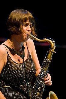 Ingrid Laubrock httpsuploadwikimediaorgwikipediacommonsthu