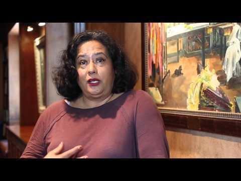 Ingrid Oliu Ingrid Oliu on Wikinow News Videos Facts