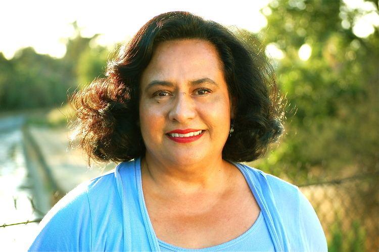 Ingrid Oliu Jorge Bermudez Happy Mothers Day Medley A Celebration