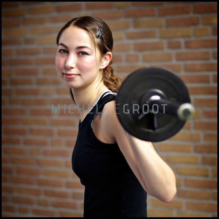 Ingrid Teeuwen Ingrid Teeuwen MICHEL DE GROOT PHOTOGRAPHER