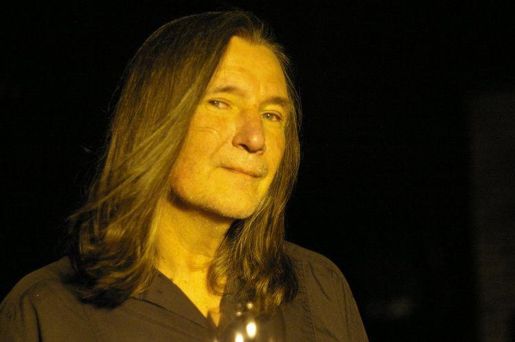 Ingus Baušķenieks Music Ingus Bauenieks