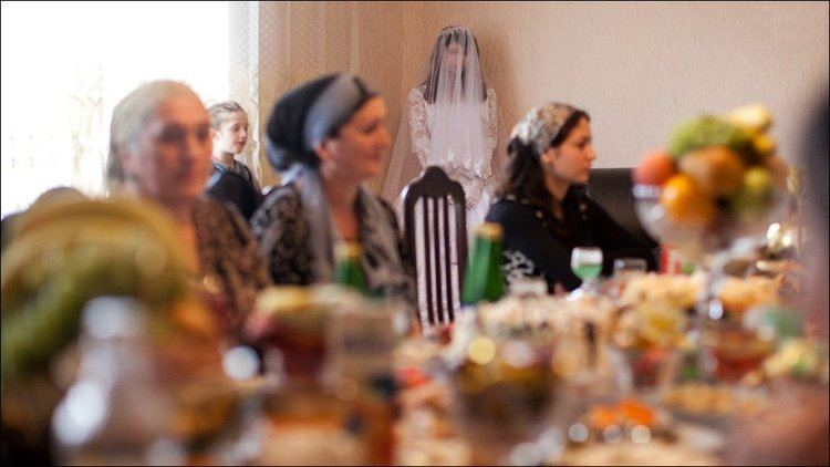 Ingushetia Cuisine of Ingushetia, Popular Food of Ingushetia