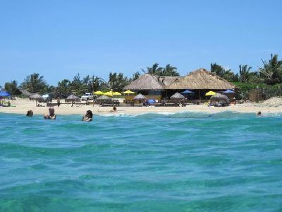 wwwmozambiqueaccommodationcozaimagesscreensho