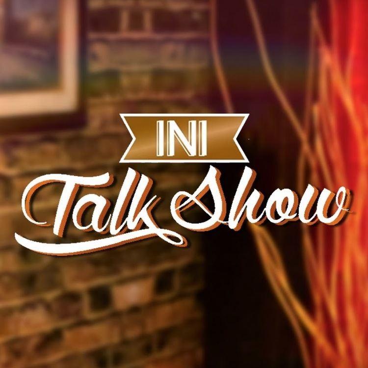 Ini Talkshow 1 Strategi Penyegaran Ini Talkshow Net Tv Menambah Adul amp Tukul