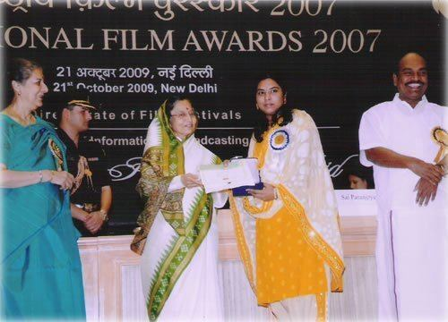 Inimey Nangathan movie scenes Mayabimbham Media P Ltd which produced the 3D Animated film Inimey Nangathan V4 is elated over receiving the Swarna Kamal award for the Best Animated
