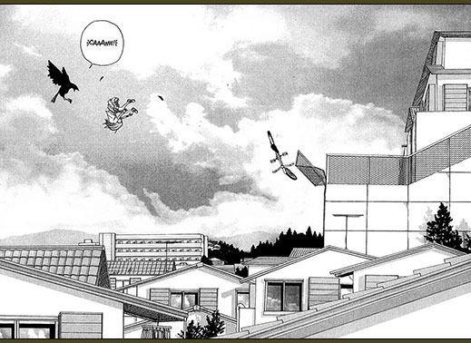 Inio Asano What a Wonderful World Vol 1 by Inio Asano