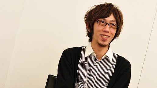 Inio Asano Inio Asano to Launch New Reiraku Manga in March