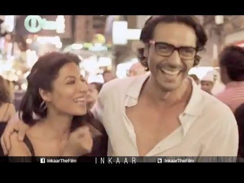Inkaar 2013 Theatrical Trailer UA HD Arjun Rampal