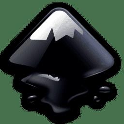 Inkscape Alchetron The Free Social Encyclopedia