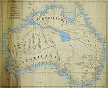 Inland sea (geology) httpsuploadwikimediaorgwikipediacommonsthu
