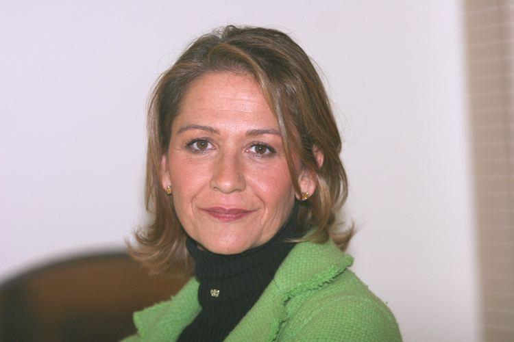 Inmaculada Rodriguez-Pinero Inmaculada RodrguezPiero Wikipedia the free encyclopedia