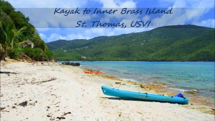 Inner Brass, U.S. Virgin Islands httpsiytimgcomviA2cxTpuHnTomaxresdefaultjpg